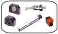 Linear Motion & MotionControl